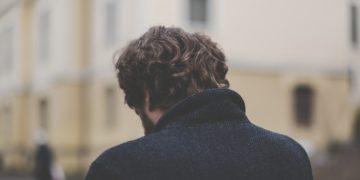 """""""Je ne suis pas souffrant, je suis juste abasourdi"""" –  Le témoignage de Stéphane"""